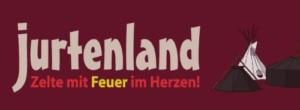 jurtenland.de