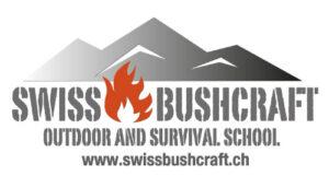 https://www.swissbushcraft.ch